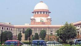 Supreme Court Fires at Telcos