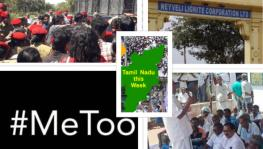 TN this Week: Anti-CAA Conference in Chennai