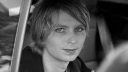 The sanctions imposed on Chelsea Manning have not only led to her detention, but also include an exorbitant daily fine that can potentially bankrupt her.