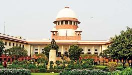 SC Asks Political Parties to Upload Details of Pending Criminal Cases Against Candidates