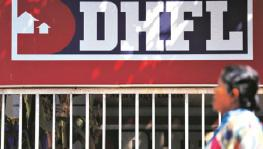 ED Finds DHFL Misappropriated Funds Worth Rs 25,000 Crore