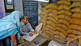 Nearly 88% of Cancelled Ration Cards in Jharkhand Were Genuine, Says Study