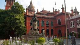 The Madras High Court ordered the BSNL to pay at least 30% of the pending wages before February 20 to the casual and contract workers who have not been paid wages for almost one year since January 2019.