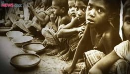 4 Malnutrition Deaths Reported in Basti