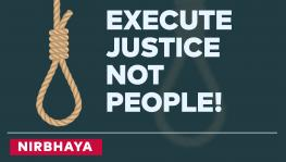 Why death penalty is not a solution to reducing crime?