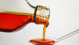 Jammu: Poisonous Syrup Kills
