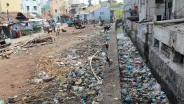 Patna Wakes up to Stench as Sanitation Workers' Strike Enters Third Day