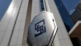 FPIs from Mauritius Eligible for Registration with Increased Monitoring: SEBI