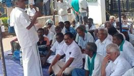 TN: Breakthrough For AIKS, Sugarcane Farmers