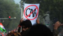 Centre Struggles to Frame Rules of CAA?