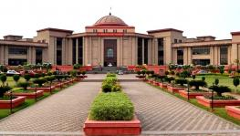 COVID-19: Activists File PIL in Chhattisgarh HC Urging Govt to Take Steps