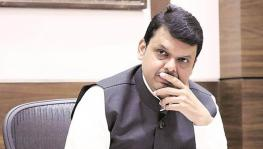Poll Affidavit: Devendra Fadnavis Set to Face Trial