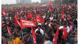 Honda Stalemate Ends: Contract Workers