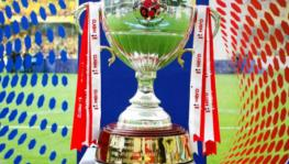 ISL 2019-20 semifinal second leg preview