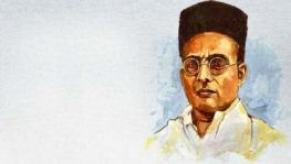 Savarkar and the Cracks in Hindutva