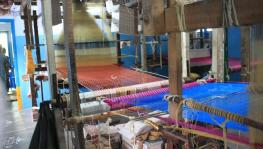 Coronavirus impact on Tamilnadu textile industry and workers
