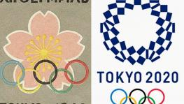 Missing Olympics of 1940 and Tokyo 2020