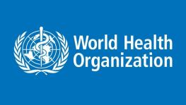 WHO Chief Calls for Widespread Virus