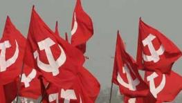 COVID-19: Centre Must Ensure More Testing Centres on War Footing, Says CPI(M)
