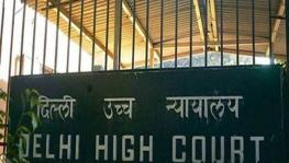 Delhi HC Seeks Response of Centre, Police, AAP Govt on Plea to Preserve CCTV Footage of Riots