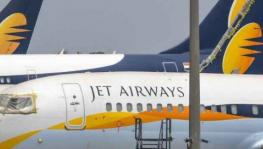 NCLT Grants Jet Airways Insolvency More Time as Bidders Lag Behind Amid Concerns