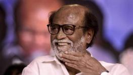 How Rajinikanth is Selling Evasion as Revolution