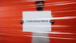 Coronavirus stigma needs to end