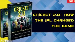 Evolution of T20 cricket, an IPL anniversary special episode