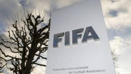 FIFA rules for player contracts amidst Covid-19 shutdown
