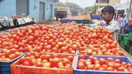 Why Maharashtra Govt Needs to Smoothen Supply Chain for Vegetable Farmers