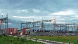 Power Grid might Collapse in India