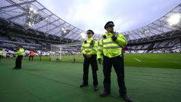 Premier League Project Restart policing issues