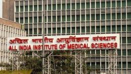 COVID-19: Rs 50 Lakh For PPE Diverted to PM CARES, Allege AIIMS Doctors