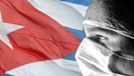 Cuban medical teams are already involved in the fight against COVID-19 in several countries including Italy, Andorra and several others.