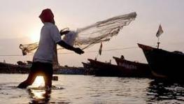 COVID-19: Bearing the Brunt of Lockdown, Small Fishermen Demand Economic Package