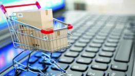 An Unorganized Online Shopping Ecosystem