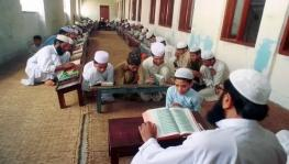 Muslims Want Seminaries Upgraded, Face Political Pushback