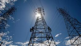 Power Grid passed the test in India