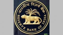 To Push Liquidity and Credit Availability, RBI Eases Bad Loan Rules, Cuts Reverse Repo Rate