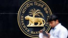 RBI's COVID-19 Relief Measures for NBFCs Do Not Address NPA Concerns