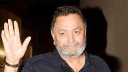 Actor Rishi Kapoor Dies After Two-Year Battle with Cancer