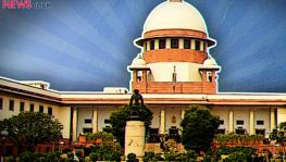 Fresh PIL in SC Seeks Full MGNREGA