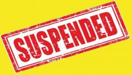 J&K PHE Worker and Trade Union Leader Suspended for FB Post on Domicile Law