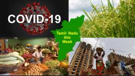 TN This Week: Paddy Farmers Lose Harvested Yield, Construction and Migrant Workers in Deep Distress