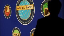 Remittances to India Likely to Plunge by 23% in 2020 Due to COVID-19: World Bank