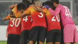 East Bengal revoke player contracts, FPAI to intevene