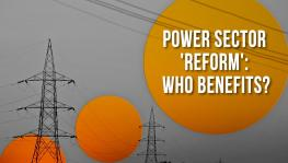 Electricity (Amendment) Bill, 2020