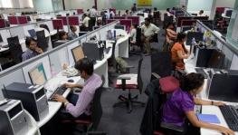 IT industry wants to dilute labour laws