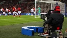 Additional burden of broadcaster payments on Premier League clubs