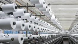 Lack of Labour, Raw Materials and Demand Cripples Kanpur's Textile Industry